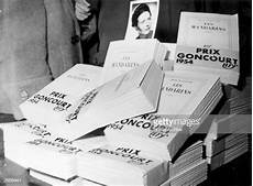 De Beauvoir Stock Photos And Pictures Getty Images