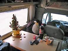 weihnachten mit pingu im wohnmobil die weltenbummler