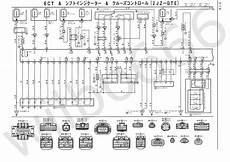 Data Link Connector Wiring Diagram Free Wiring Diagram