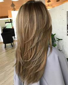 80 cute layered hairstyles and cuts for hair hair hair cuts hair styles