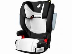 joie trillo shield child car seat review which