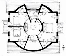 sacred geometry house plans pin de dr zarifian en grundrisse house casas muebles