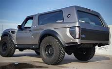 2020 ford bronco diesel specs and price 2019 2020 ford car