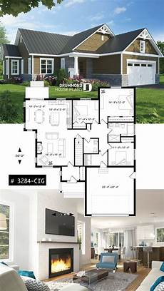 narrow lot house plans with front garage low budget narrow lot home 2 car garage open kitchen