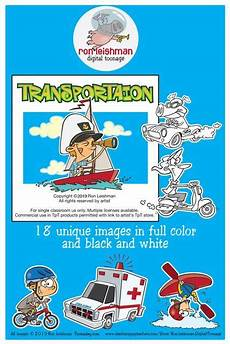 transportation worksheets for middle school 15201 transportation clipart for all grades with images clip clipart