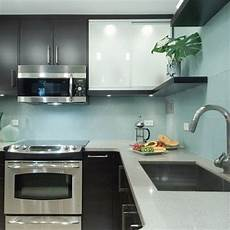 36 kitchen design ideas for small compact kitchens removeandreplace com