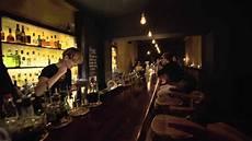 bar berlin bar berlin thelonious bar neuk 246 lln weserstrasse en