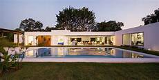 haus in l form l shaped family home charms with a stunning
