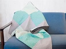 copriletti patchwork copriletti coperte e trapunte fai da te tutorial