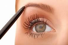 Harga Alat Make Up Merk Viva 5 brand eyebrow lokal yang bagus dan murah cinta hijabers