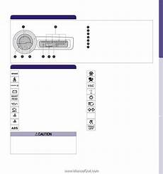 service manuals schematics 2005 scion xb electronic toll collection 2005 scion xb owners manual pdf