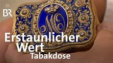 Goldene Tabaksdose Aus Der Russischen Zarenfamilie Kunst