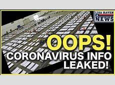news wuhan coronavirus