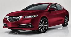 2017 honda acura tlx technology package all car brands in the world