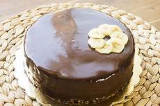 mousse al mascarpone fatto in casa da benedetta torta mousse al cioccolato con 4 ingredienti fatto in casa da benedetta rossi ricetta