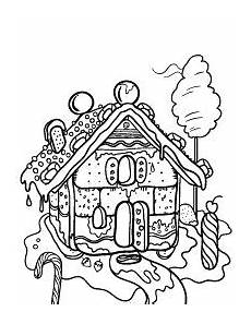 princess castle colouring page castle coloring pages