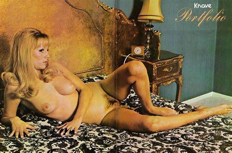 Swedish Vintage Porn Movies