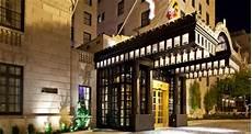 hotels in washington dc the jefferson washington dc historic hotels of america