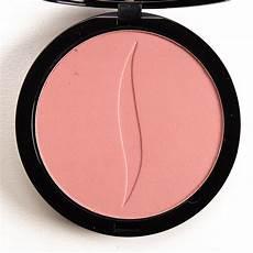 Sephora Blush On sephora shame on you colorful blush review photos swatches