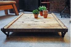 tables furniture makepeace furniture designer and