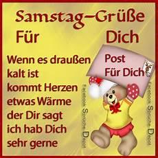 Schönen Samstag Wünsche Ich Dir - samstag bilder samstag gb pics seite 8 gbpicsonline