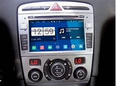 S160 Android 4 4 Car Stereo Dvd Gps Multimedia Auto Radio