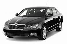 mercedes a 140 erfahrungen skoda superb limousine 2008 2015 2 0 tdi 140 ps erfahrungen
