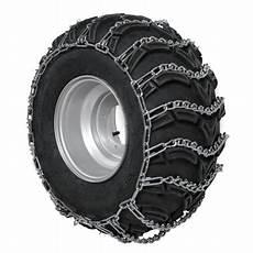 Atv Tire Chain V Bar 2 Space 25x10x12 25x11x12 25x12x9
