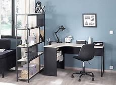 Le De Bureau - soldes bureau rangement chaise et fauteuil de bureau