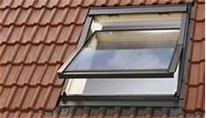 Velux Schwingfenster Dachfenstershop De