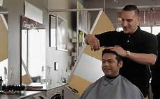 Office Depot Locations Kalamazoo by Great Salons 5 Haircut Coupon