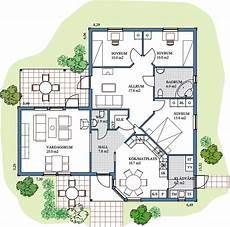 faire des plans de maison cuisine enchanteur plan des maisons plan des maisons