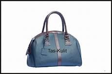 toko tas kulit online tas kulit com tas tas kulit tas kulit ular tas kulit
