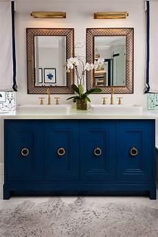hudson valley lighting bathroom vanity top ring pulls blue