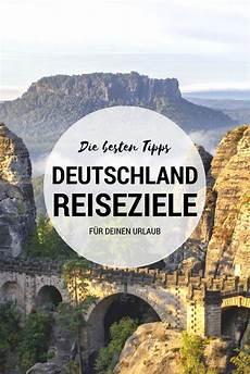 Die Sch 246 Nsten Tipps Deutschland Reisen Denn Deutschland