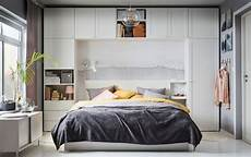 Create Your Own Bedroom Storage Ikea