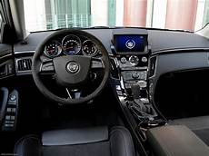 online service manuals 2010 cadillac sts on board diagnostic system tuning cadillac cts v sedan 2010 online accessories and spare parts for tuning cadillac cts v