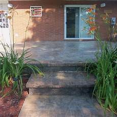 2020 sted concrete patio cost calculator how much to