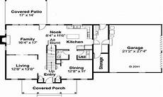australian colonial house plans amazing historic colonial home plans