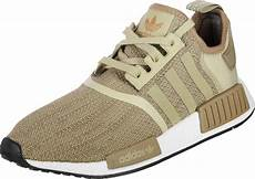 adidas nmd r1 shoes beige