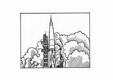 Malvorlagen Rakete Count Malvorlage Rakete Kostenlose Ausmalbilder Zum Ausdrucken