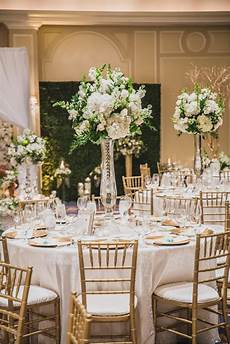 white gold chagne green wedding at the houstonian hotel houston wedding blog