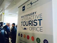 ufficio turistico verona presentato al catullo di verona l ufficio turistico