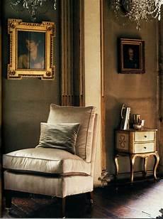 Eclectic Home Decor Ideas by Interior Color Schemes Part I Monochromatic Laurel Home