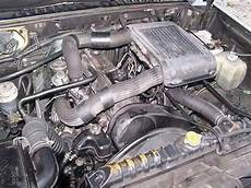 how does a cars engine work 1990 mitsubishi sigma windshield wipe control 1990 mitsubishi pajero 2 5 engine for sale 4d56t turbo ideal engines gearboxes