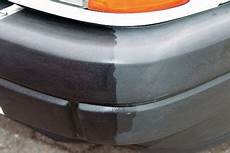 kunststoff im auto reinigen die kunststoff kur autobild de