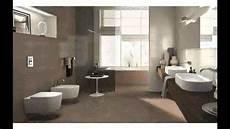rivestimenti bagni esempi rivestimenti bagni nuovi diravede