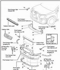 service manuals schematics 2002 toyota tacoma parental controls pin by hosam kamal on ljnj corolla 2009 toyota corolla