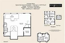 12000 sq ft house plans 12000 sq ft home plans plougonver com