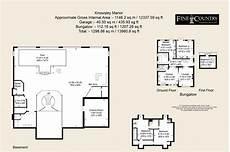 12000 sq ft house plans 12000 sq ft home plans plougonver com